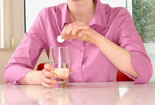 De faibles doses d'aspirine peuvent réduire le risque de cancer du pancréas