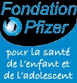 La Fondation Pfizer
